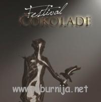 festival_cokolade_2011_sm
