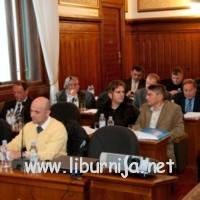 gradsko_vijece-11-2011-1