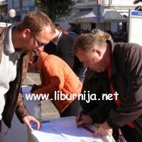 hmt_akcija_mladih_potpisi_mrkat-1