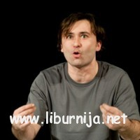 ja_tata_adriatic_2011-1
