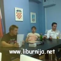 liburnija_udruga_mladih-1