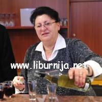 manjon_rukavac_2011-1