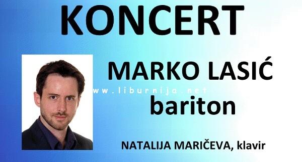 marko_lasic