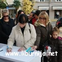 peticija_potpisi_krk_opatija-1