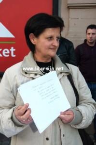 peticija_potpisi_krk_opatija-11