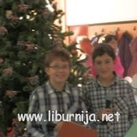 bresca_priredba_2011-1