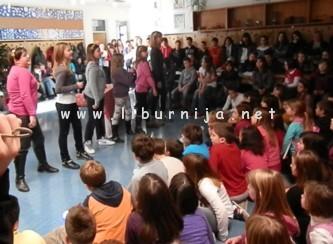 bresca_priredba_2011-2
