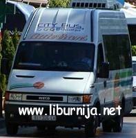 city_bus