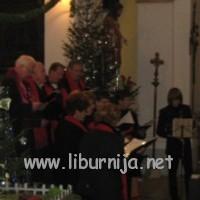 moscenice_koncert_2011-1