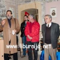 qurneroli_lovran_2011-1