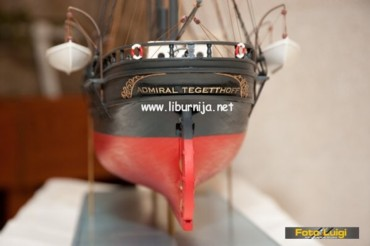 qurneroli_lovran_2011-4