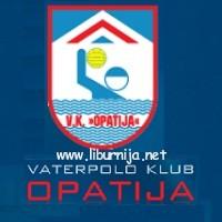 vaterpolo_logo_sm