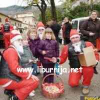 vilja_bozja_opt_lov_2011-1