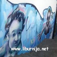 grafiti_prolaz_ambasador-1