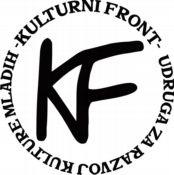 kulturni_front