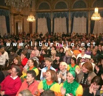 maskarani_klap_2011_publika