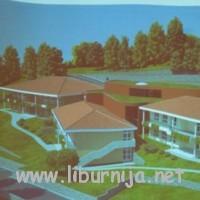 prezentacija_vrtic_2012-1