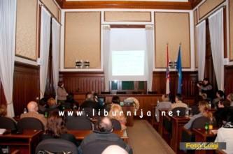 prezentacija_vrtic_2012-2