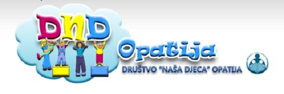 dnd_opatija_2012