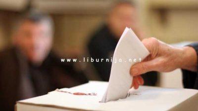 Raspisani izbori za Mjesni odbor Oprič: Mještani će na birališta krajem siječnja