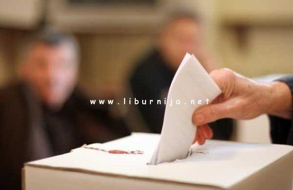 """Uvodi se preferencijalni glas i na lokalnu razinu – Na sljedećim izborima vijećnike biramo """"imenom i prezimenom"""""""