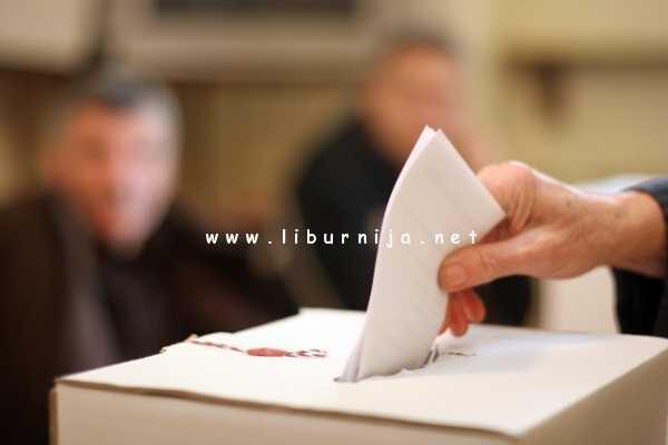 izbori_glasanja