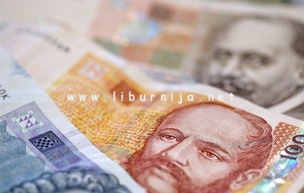 Objavljen javni poziv za sufinanciranje kamata poduzetnicima @ Matulji