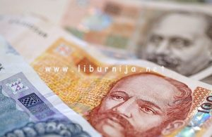 Stižu mirovine – Poslovnica Erste banke u Rubešima bit će otvorena na dva dana