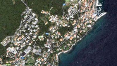 Povratak 'srušenog' dokumenta – Urbanistički plan naselja Opatija uskoro na ponovljenoj javnoj raspravi
