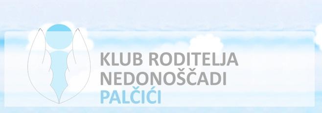 palcici_2012