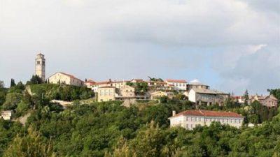Umirovljenicima s mirovinom manjom od 2.000 kuna Grad Kastav isplaćuje 'uskrsnicu'