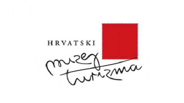 hmt_logo