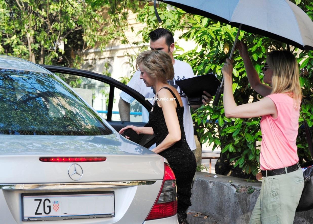 Liburnija.net: Naomi Watts u Opatiji!