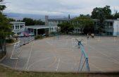 Počinje nastava u opatijskoj osnovnoj školi – Dvadesetero učenika od ponedjeljka u školskim klupama