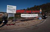 'Dosta je bilo trovanja mještana Viškova' – Živi zid najavio da će na blokadu Marišćine doći članovi iz cijele Hrvatske