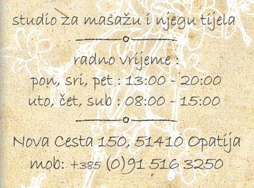 masaza_noa_r_vrijeme