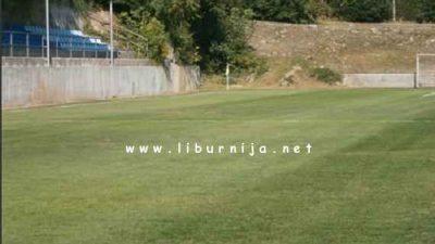 NK Opatija o ulagaču u stadion: Prvo su kontaktirali gradonačelnika Dujmića, ali ih on nije htio primiti