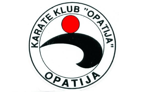 karate_klub_opatija