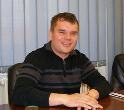 Igor Puž