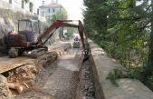 Privremena regulacija prometa u ulici Pavlovac