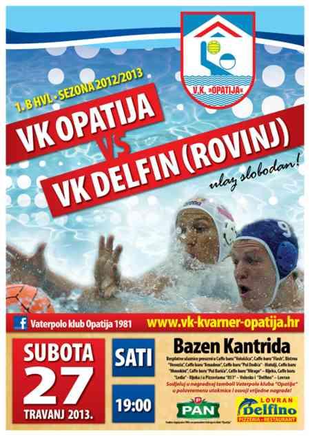 vaterpolo_opatija_delfin