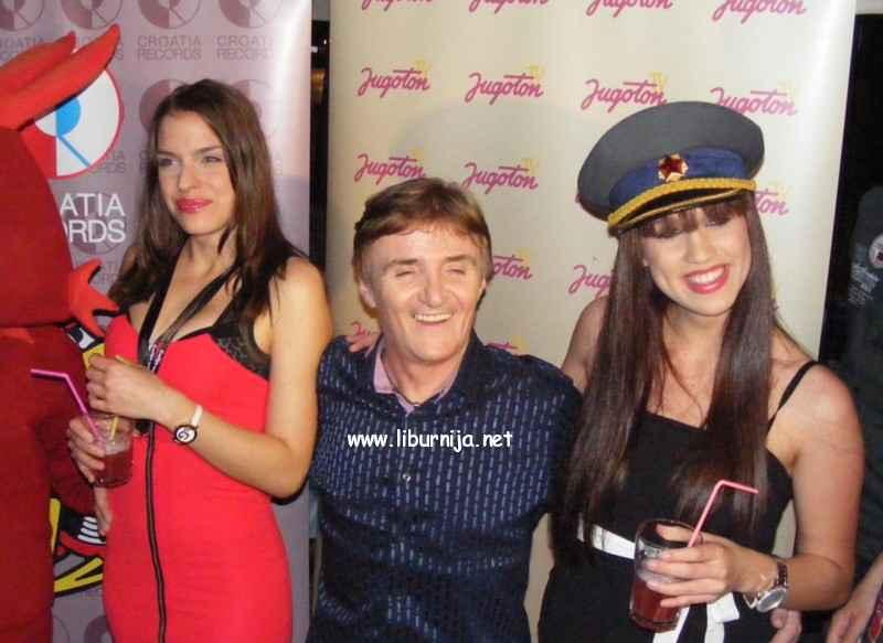 porin_party_rajko_dujmic_galija_opatija_2013 (15)