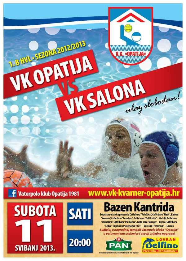 seniori_vk_opatija_plakat