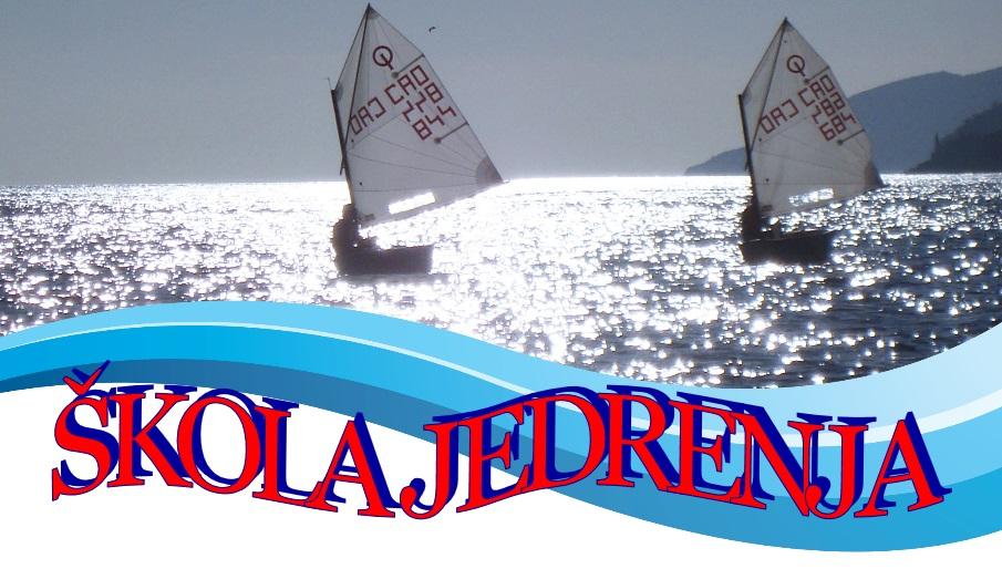 skola_jedrenja_jk_croatia