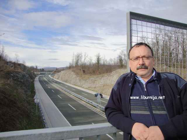 Željko Grbac