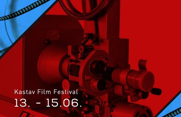 5_kastav_film_festival