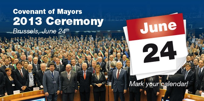 covernant_of_mayors_brussels