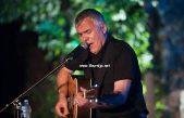 Koncert 'Zoran pjeva Arsena' ovog petka u opatijskom Gervaisu