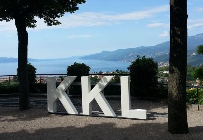 kkl_2013