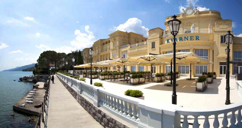 liburnija_riviera_hoteli_hotel_kvarner